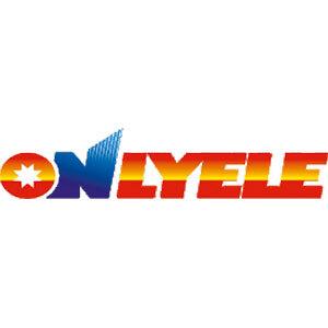 Onlyele
