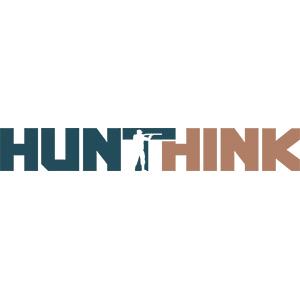 Hunthink