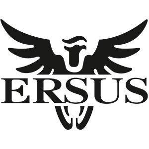 Ersüs