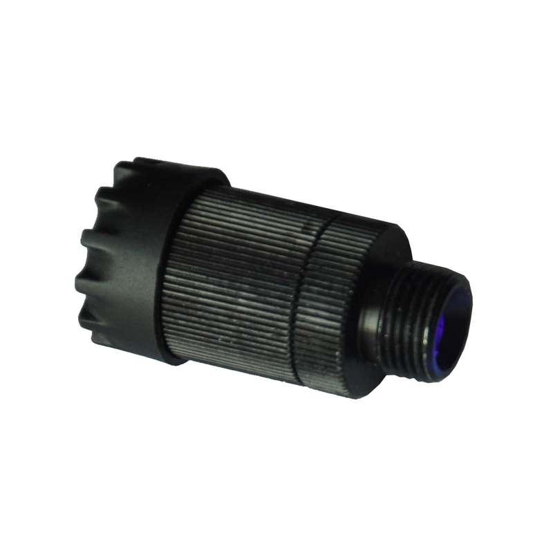 Topoint TP106 Optik Nişangah Yedek Ledi